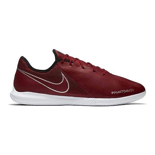 Nike Phantom Vsn Academy IC, Zapatillas de fútbol Sala Unisex Adulto: Amazon.es: Zapatos y complementos