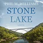 Stone Lake | Phil M. Williams