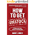 How to Get Unstuck: 25 Ways to Get Your Business Growing Again