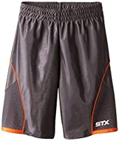 STX Big Boys' Dazzle Shorts