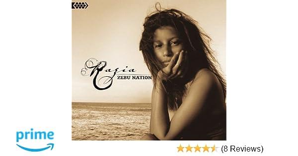 Zebu Nation