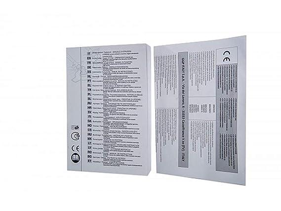 Cortabordes Honda Power 4T xb425h (SBC) unidades - 1: Amazon.es ...
