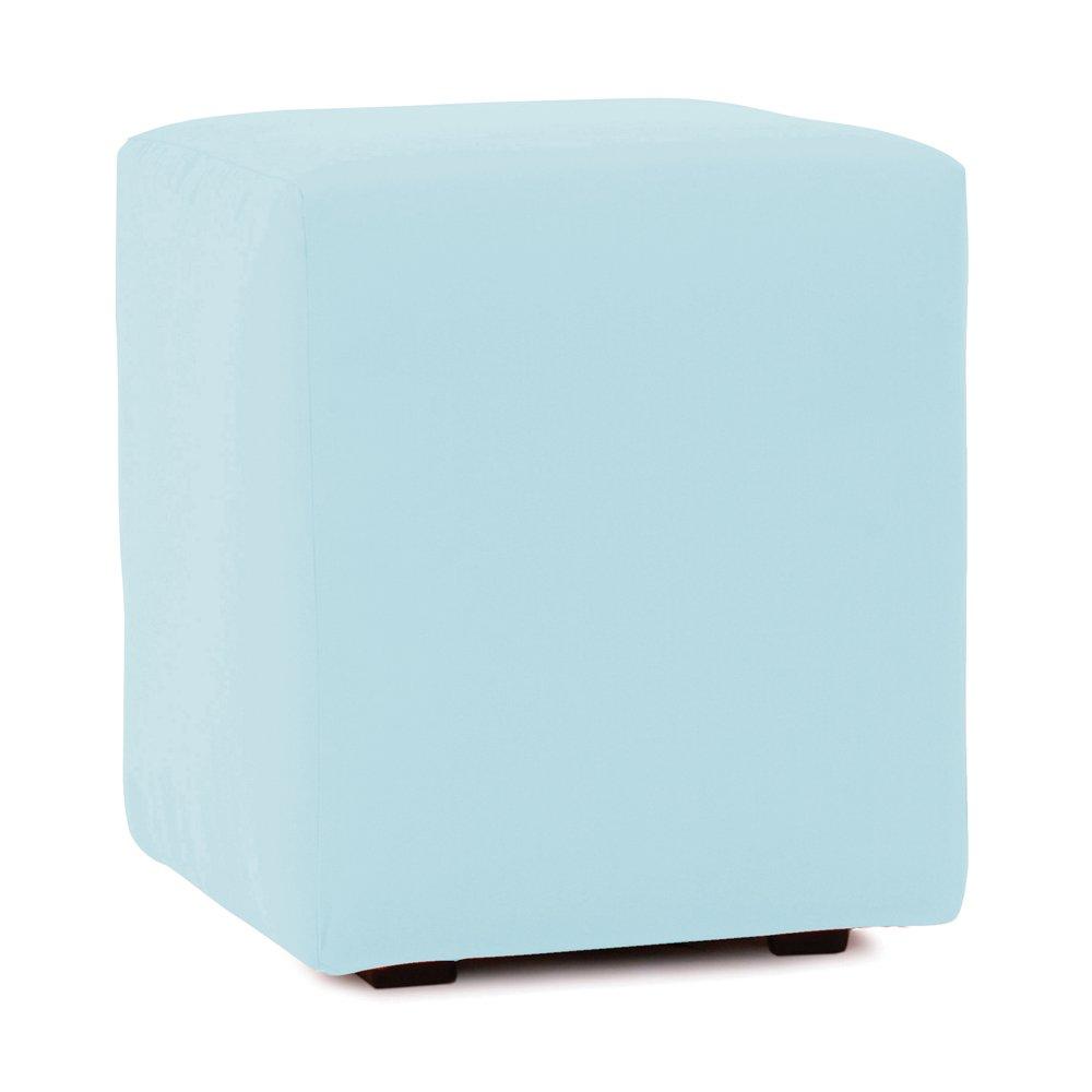 Howard Elliott QC128-461 Universal Patio Cube Cover, Seascape Breeze