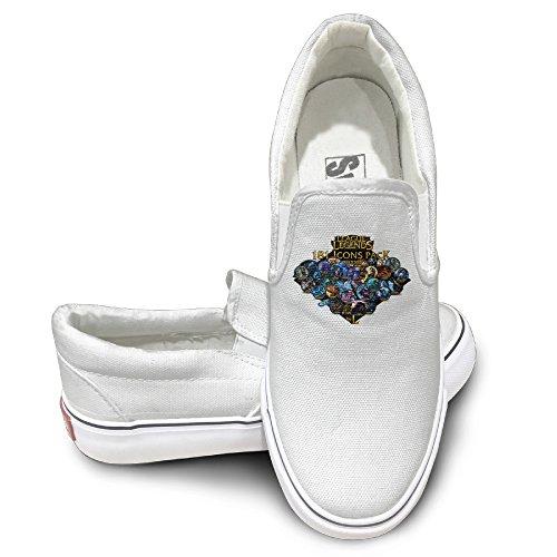 ewied-unisex-classic-league-of-legends-slip-on-shoes-white-size37