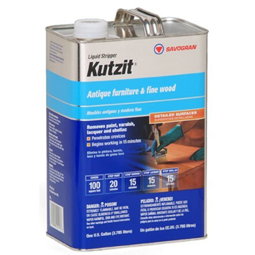 savogran-01113-liquid-stripper-kutzit-paint-varnish-remover