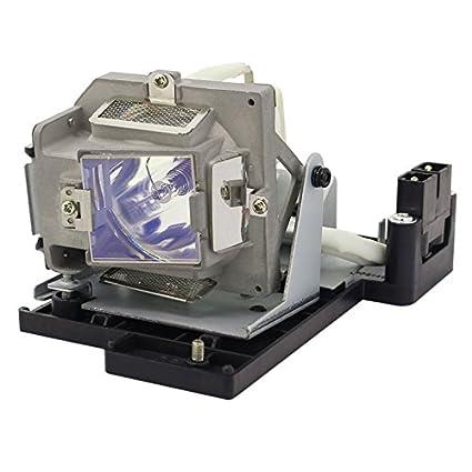 Amazon.com: LG AJ-LDX4 Proyector con carcasa Original foco ...