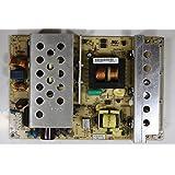 "HANNSPREE 32"" HSG1076 PA-4211-01UN-LF Power Supply Board Unit"
