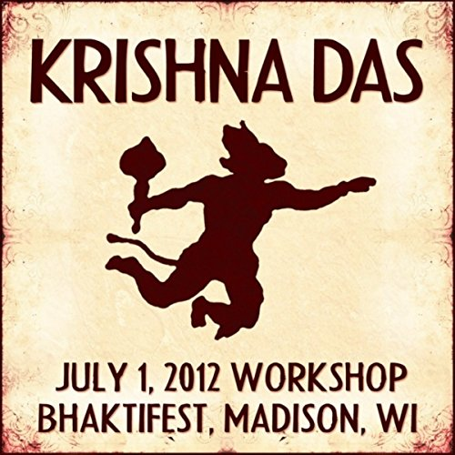 Live Workshop in Madison, WI - - Madison In Shops Wi