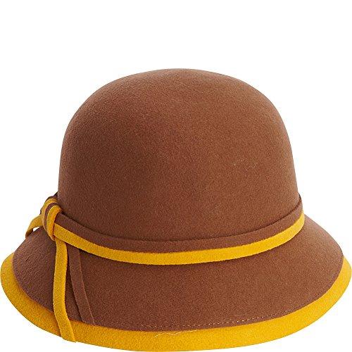 adora-hats-wool-felt-bucket-hat-one-size-pecan