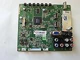 Toshiba Main Board 32c120u - Best Reviews Guide