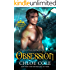 Obsession: A BBW Dragon Shifter Novel (Montana Dragons Book 2)