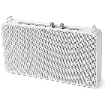 Amazon.com: Portable Speaker GGMM Wifi Speaker Multiroom