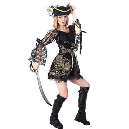 disfraz de Halloween Disfraz de Halloween - Poliéster, traje ...