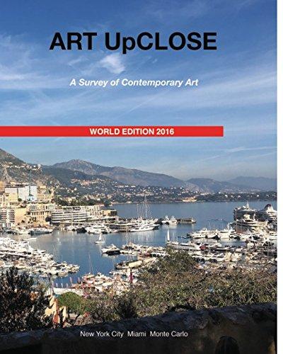 ART UpCLOSE PDF
