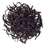 DAVIDs TEA - Oolong Supreme 6 Ounce