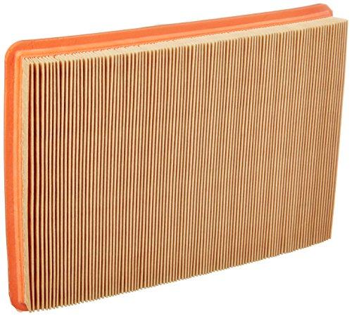 Parts Master 66887 Air Filter