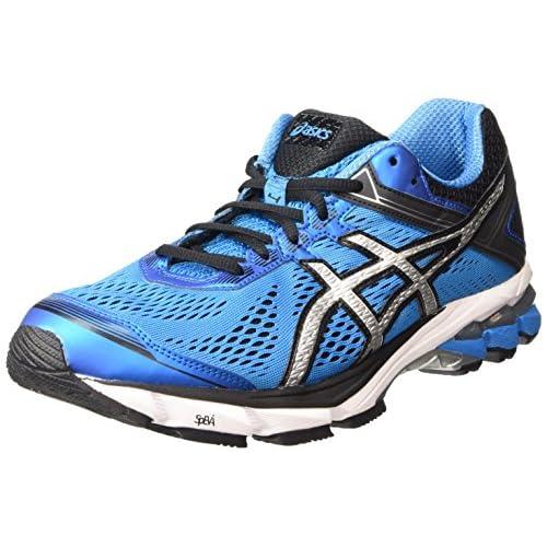 timeless design c4a54 50224 Asics GT-1000 4 Mens Running Shoes outlet