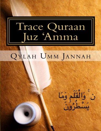 Top 1 trace quraan