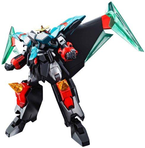 スーパーロボット超合金 ガオファイガー 「勇者王ガオガイガーFINAL」