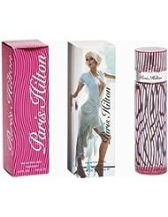 Paris Hilton by Paris Hilton for Women - 3.4 Ounce EDP...