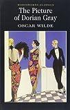 By Oscar Oscar Wilde Wilde The Picture of Dorian Gray