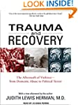 Trauma and Recovery: The Aftermath of...