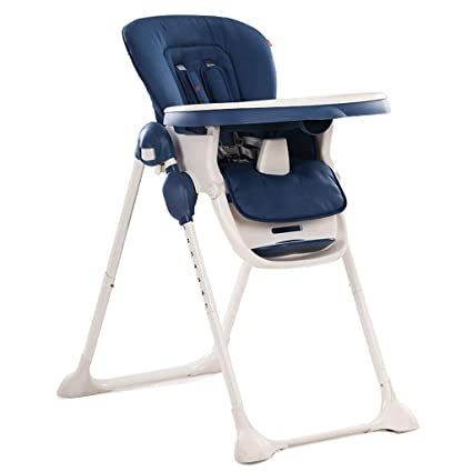 Amazoncom Dr High Chair Booster Seat Baby Dining Chair Infant