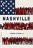 Nashville (The Criterion Collection)