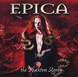 The Phantom Agony by Epica (2003-07-21)