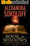 Book of Shadows (a thriller) (English Edition)