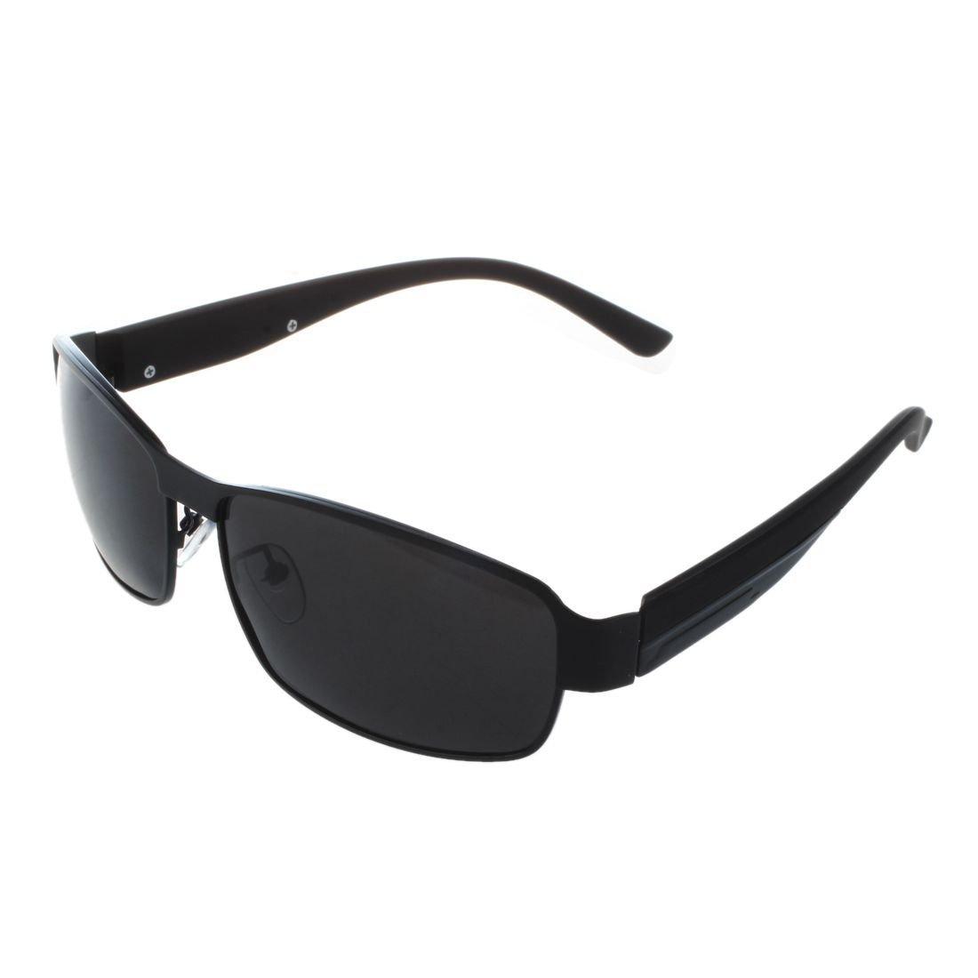 Occhiali Sportivi da Sole Uomo Polarizzati Occhiali Argento sbAgEejyP