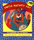 img - for El sombrero del t o Nacho / Uncle Nacho's Hat book / textbook / text book