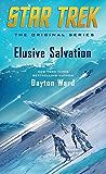 Elusive Salvation (Star Trek: The Original Series)