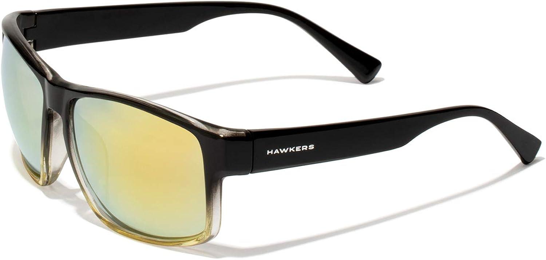 HAWKERS Faster Gafas de sol Unisex Adulto