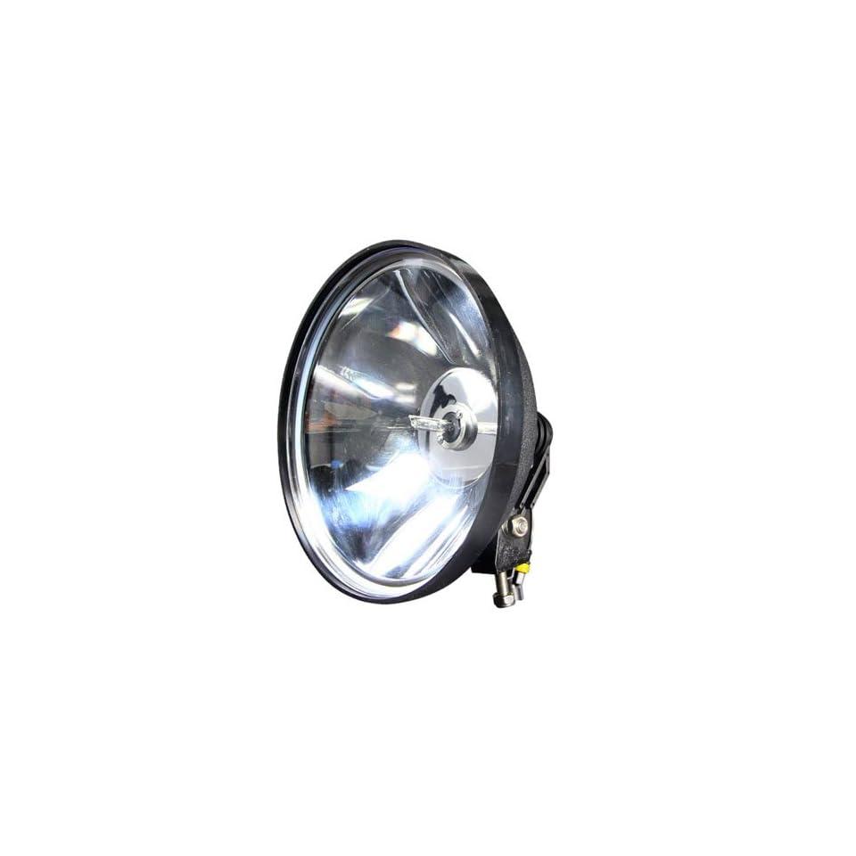 1035W H3 12V HID Xenon Work Light Spot Beam Off Road Bulbs Truck Jeep SUV Car For BMW X3 Mercedes Benz