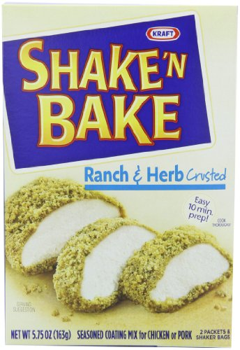 shake-n-bake-seasoned-coating-mix-ranch-and-herb-575-ounce-boxes-pack-of-8