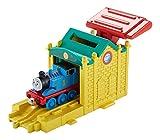 Fisher-Price Thomas & Friends Take-n-Play, Speedy Launching Thomas