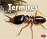 Termites, Esther Porter, 1476520658