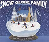 The Snow Globe Family, Jane O'Connor, 0399242422