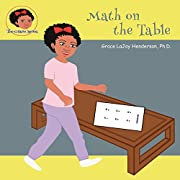 Math on the Table (The Gracie Series)