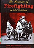 Romance of Firefighting, Outlet Book Company Staff and Random House Value Publishing Staff, 0517001969