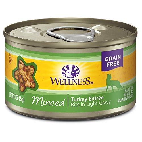 Wellness Cat Food Malaysia