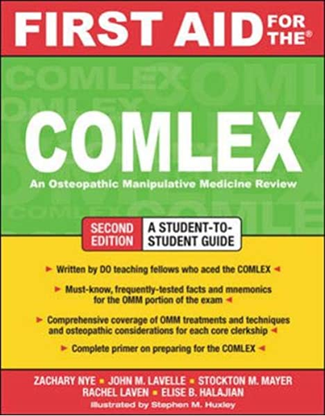 first aid for colleges and universities 10th edition pdf free