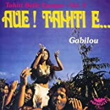 Aue! Tahiti E...