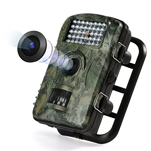 wildlife-camera-maxful-trail-hunting-game-1080p-12mp-hd-scouting-surveillance-ip54-waterproof-digita