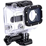 1 X Underwater Waterproof Protective Housing Case For GoPro Hero 3 Camera