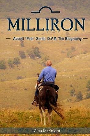Milliron