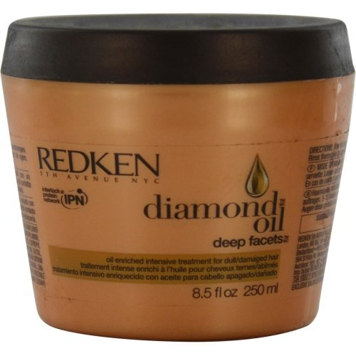 redken-by-redken-diamond-oil-deep-facets-intensive-treatment-85-oz-package-of-2