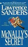 McNally's Secret (Archy McNally)