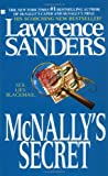 McNally's Secret, Lawrence Sanders and Lawrence Sanders, 0425135721